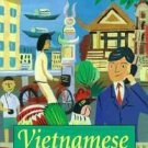 VIETNAMESE: A COMPLETE COURSE FOR BEGINNERS by Dana Healy /INDISPENSABLE! /EASY!