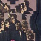 THE NEW YORK ROCK & ROLL ENSEMBLE LP /EPONYMOUS DEBUT ALBUM /CLASSICAL ROCK /1st