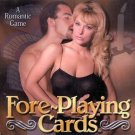 Foreplaying Cards