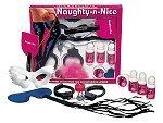Naughty-n-Nice Kit