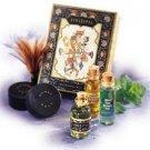 Kama Sutra Love Essentials