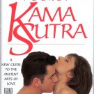 Pocket Kama Sutra Guide