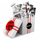 s--m-fantasy-restraint-gift-set