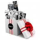 s--m-tickle-your-fantasy-gift-set