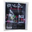 Wet-Nuru-Massage-Sheet-Protector