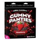 edible-crotchless-panties