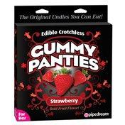 edible-crotchless-panties