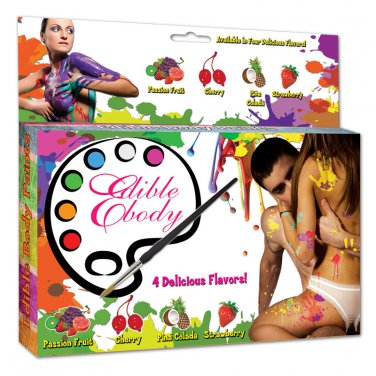Edible-Body-Play-Paints