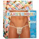 Kandy Undies For Him