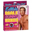 edible-male-gummy-undies