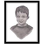 11 x 14 Portraits