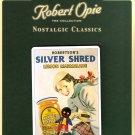 Robertson's Silver Shred Lemon Marmalade Golly Golli Robert Opie Nostalgic Magnet