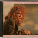 Bette Midler Some People's Lives CD From a Distance