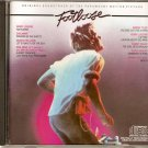 Footloose Original 1984 Soundtrack CD Kenny Loggins