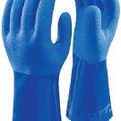 ATLAS 660 DRYGLOVE BLUE NIB