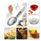 Premium Pocket Digital Kitchen Measuring Spoon 500g/0.1g