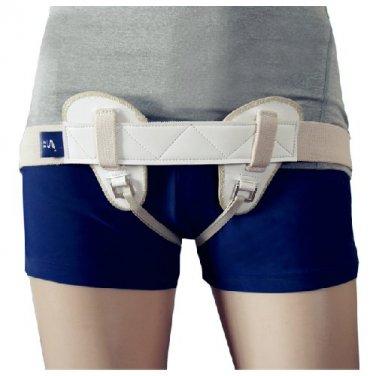 Adjustable Hernia Support Belt