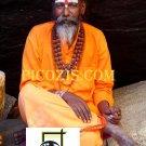 "VPE010201109 - Indian Guru - 15x20xm (6x8"")"