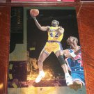 "RARE James Worthy 94-95 Upper Deck basketball-  ""Gold"" Limited Insert"