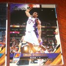 Amare Stoudemire 05-06 upper deck basketball card