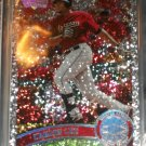 "Carlos Lee 2011 Topps ""Diamond Anniversary"" baseball card"