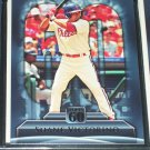 Shane Victorino 2011 Topps 60 Baseball Card- Most NL Triples 08-10