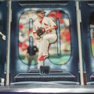 Chris Carpenter 2011 Topps 60-NL ERA LEADER SINCE 04 BASEBALL CARD