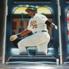 Frank Thomas 2011 Topps 60-2006 HOME RUNS AS DH BASEBALL CARD