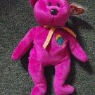1999 Millennium Beenie Baby