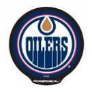 Edmonton Oilers Powerdecal