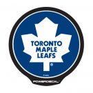 Toronto Maple Leafs Powerdecal