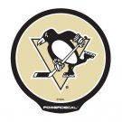 Pittsburgh Penguins Powerdecal
