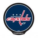 Washington Capitals Powerdecal