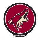 Phoenix Coyotes Powerdecal