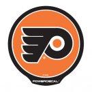 Philadelphia Flyers Powerdecal