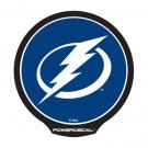 Tampa Bay Lightning Powerdecal