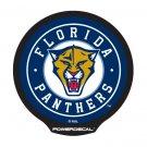 Florida Panthers Powerdecal