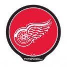 Detroit Red Wings Poerdecal
