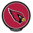 Arizona Cardinals Powerdecal