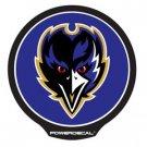 Baltimore Ravens Powerdecal