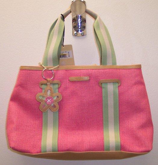 Dockers For Women Pink Purse Handbag 109-573 location47