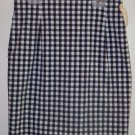 The Limited Pencil Mini Skirt Size 8 141-304 Mad Men Retro Wiggle Sexy