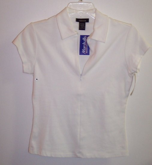 Express NWT Top T Shirt Size M 101-16shirt locationw10