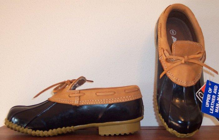 NWT Ozark Trail Women's Winter Boots Size 6 101-4127