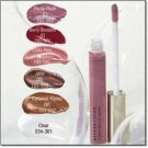 Avon Beyond Color Plumping Lip Gloss NIP Code Pink Discontinued HTF
