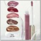 Avon Beyond Color Plumping Lip Gloss NIP Caramel Kisses Discontinued HTF