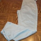 POLO JEANS COMPANY Ralph Lauren Casual Slacks Khaki PANTS Size 10 101-4333 location95