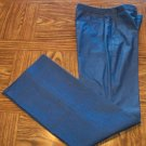 INC International Concepts Casual Light Weight Denim Pants Slacks Size 6 Tall 154-336h location86