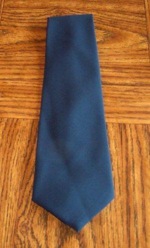 Vintage Charcoal Solid Color ~ Men's Mens Necktie Neck Tie 101-33htie Ties location98