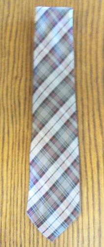 Mark Berman & Son Vintage Mens Necktie Neck Tie 101-53htie Ties location47